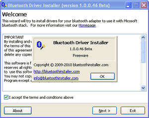 http://bluetoothinstaller.com/bluetooth-installer-screenshot-1.png